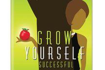 #PaulaPalmerGreen / Paula Palmer Green, author, coach, speaker & workshop leader!