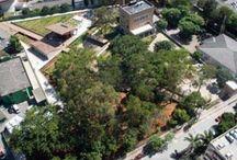 Eco-parks