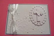 cartes communion