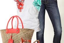 idee abbigliamento