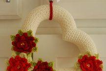 Crochet 2 / virkkaus