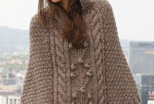 Knitting / Hobby