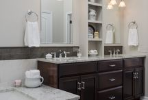 Good Reads / Useful info on remodeling and designing your home, inside and out.