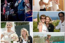 #ALGARVE #WEDDING #PLANNER / www.weddingplanneralgarve.com
