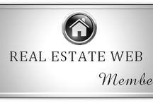 Membri Real Estate Web