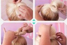 hair styels