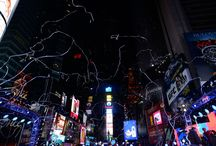 Things to do in NYC 2014