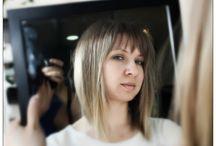 Hair Styles by Spasic Hairdresser