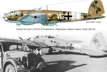 He 111H