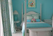 Morgz Bedroom Ideas