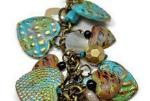 Jewellery Vintage Style
