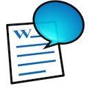 TalkButton Text-to-Speech / All about TalkButton