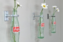 recycling ideas_glass