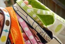 straps bag