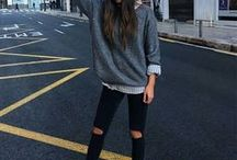 Top inspo Casual Outfits