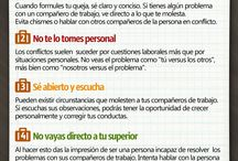 tips for calidad