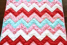 Sew...for quilts!