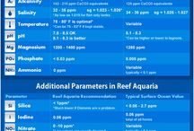 Aquarium Control