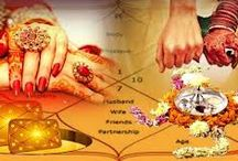 ASTROLOGY SERVICES MATCH MAKING / ASTROLOGY SERVICES MATCH MAKING  Marriage is a blessed institution which is a subtle relationship notbetween two persons but between two families in the view of forecasting. Thequestion of equivalent horoscopes of the probable bride and groom is an enormouslydelicate one. Over contact No.07891464004 , 8875270809or website http://astrologysupport.com/