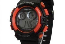 Dnes nové hodinky / Pánské, dámské, dětské hodinky  s dopravou ZDARMA dnes nové: http://hodinky-kamene.cz/novinky