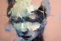 Art & Other / by Carolina Barreto
