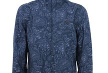 Paisley / A collection of all things paisley!