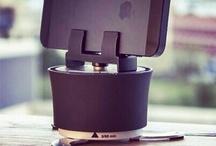 Il Gadget Di Oggi - #IlGadgetDiOggi / Ogni giorno un fantastico Gadget - Stay tuned!
