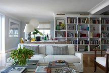 Decoração / Furniture