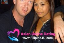 Dating Success stories and Dating Testimonials / Members of this dating website who found success in online dating. Men from English speaking countries found life partners in this amazing dating community. This Asian dating site is catered to family-oriented singles looking for love, romance and marriage.