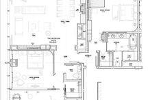 Hotels_Design