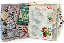 Diario di Natale