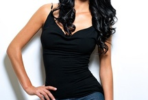 Beautiful Hair  / Buy your Beautiful Hair Oil from -  http://www.svedausa.com/