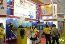 Solahart Bekasi 087770337444 / Solahart.081284559855,,087770337444. Solahart Daerah Bekasi,Indonesia. CV.HARDA UTAMA adalah perusahaan yang bergerak dibidang jasa Jual Solahart dan Distributor Solahart.Solahart adalah produk dari Australia dengan kualitas dan mutu yang tinggi.Sehingga Solahart banyak di pakai dan di percaya di seluruh dunia. Hubungi segera. CV.HARDA UTAMA/ABS Hp :087770337444.Solahart Water Heater Ingin memasang atau bermasalah dengan Solahart anda? JUAL SOLAHART: CV HARDA UTAMA/ABS Dealer Resmi Solahart.