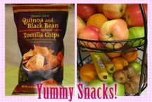 PCOS Weight Loss / Board about PCOS Weight Loss & PCOS Weight Gain
