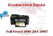 Mark Jorge / Hello, GlobalTech Squad well known for best Tech Support services provider Company
