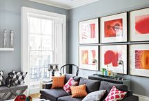 Color Schemes that Work!