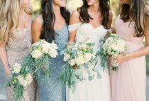 Altar Ego Weddings Published! / Altar Ego Weddings, Austin & Texas Hill Country Wedding Planner - Real Weddings & Inspiration