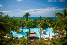 Resort Bintan Lagoon