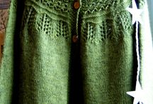tricot audrey