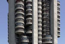 특이한건물
