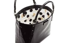 Purses, clutches, bags...Sweet! / by Rlene Dixson