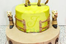 Framboise Bakery / www.facebook.com/framboisechile