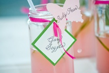 wedding ideas / by Susan Roades
