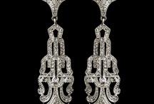 Jewelry - Ékszer / Ékszerek, kiegészítők...