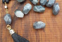 pietre semipretioase