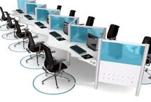 muebles oficinas