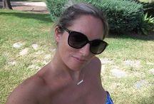 My Spanish Vida Blog