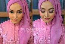 hijabdo