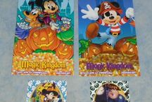 Awesome Disney limited stuff for sale