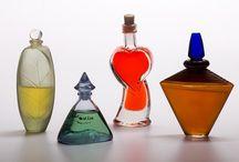 Doğal parfüm